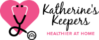 Katherine's Keepers