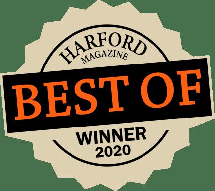 best of harford